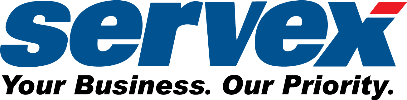 Servex.com.my